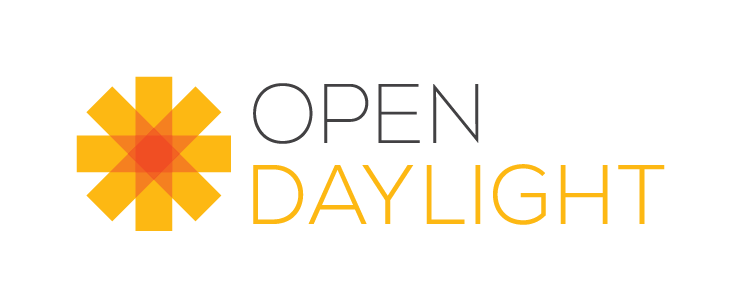 OpenDaylight (ODL)